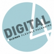 O Kleiner Logo Digital4